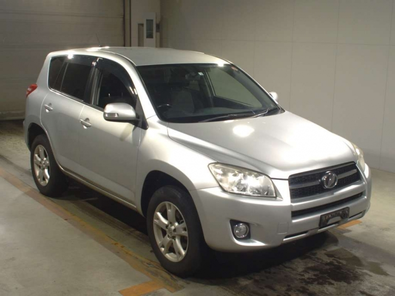 toyota rav4 2012 for sale canon motors kenya canon motors